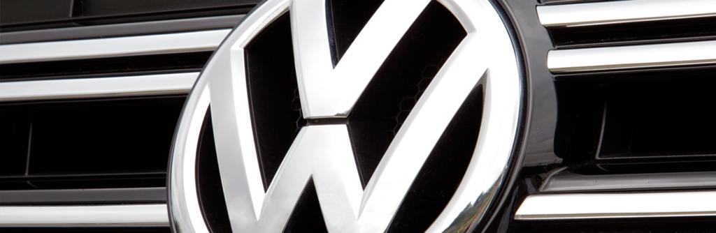 Solución-legal-definitiva-y-satisfactoria-para-los-clientes-de-Volkswagen-Salinero-Abogados