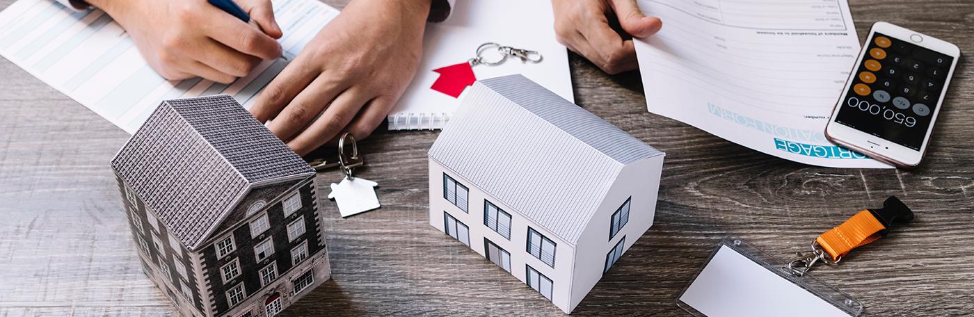 Devolución-gastos-e-impuestos-hipoteca---Salinero-Abogados