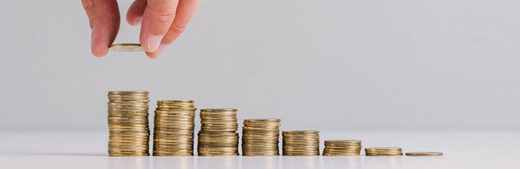 Peligro productos bancarios estructurados- Salinero abogados