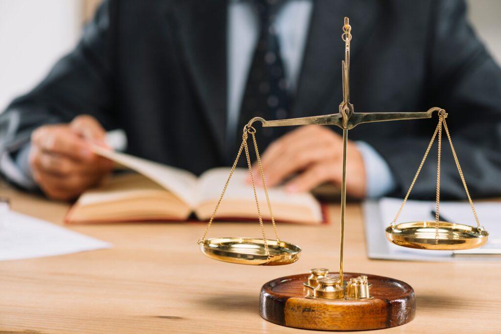 Derecho Inmobiliario - Salinero Abogados