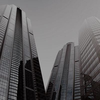 Derecho Bancario, Preferentes, Swaps, Estructurados…