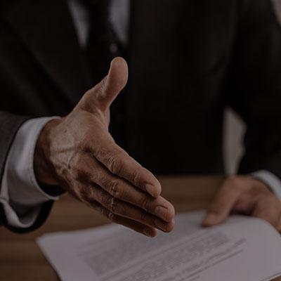 Derecho bancario y contractual bancario
