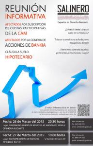SALINERO-ABOGADOS-ALICANTE-ELCHE-CLÁUSULA SUELO HIPOTECARIO ALICANTE