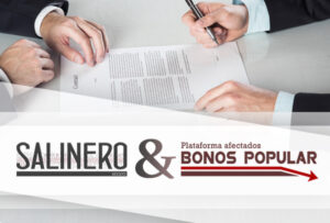 bonos-popular-salinero-LA PLATAFORMA DE AFECTADOS POR BONOS BANCO POPULAR CONFIAN EN NUESTRO ASESORAMIENTO