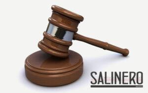 nueva-sentencia-salinero.ÉXITO DE 500.000 € PARA OTRO CLIENTE DE SALINERO ABOGADOS