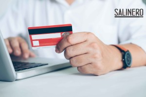 saliner-tarjetas-blog-logo-CUIDADO!!! TARJETAS REVOLVING