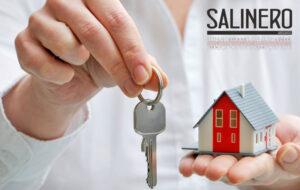 salinero-abogados-hipotecas-CONSIGUE LA DEVOLUCIÓN DE LOS GASTOS E IMPUESTOS QUE PAGASTE POR TU HIPOTECA