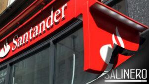 salinero-contra-santander-850.000 € ES EL IMPORTE DE TRES CONTRATOS DE BANCO SANTANDER ANULADOS JUDICIALMENTE TRAS DEMANDA ENTABLADA POR SALINERO ABOGADOS